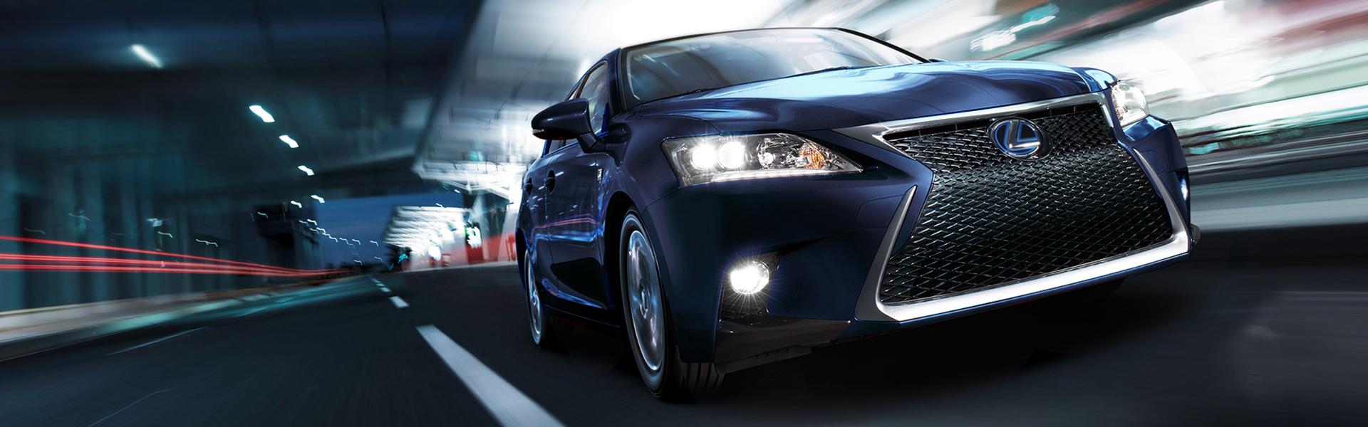 Kitchener Car Dealerships >> Redline Motors Used Cars Dealership Kitchener On